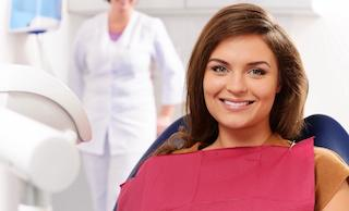 Garden Springs Dental | Tooth Extractions