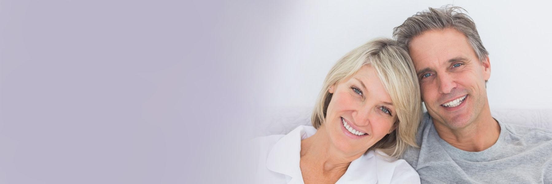 Partial Dentures | Garden Springs Dental