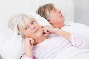 Sleep Apnea Treatment | Garden Springs Dental