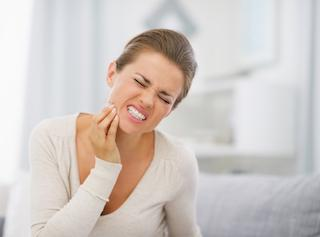 TMJ Treatment | Garden Springs Dental