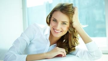 Invisalign Clear Braces in Lexington KY