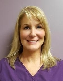 Headshot of Cassie, a dental assistant at our dentist office in Lexington KY